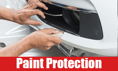 paintprotection.png