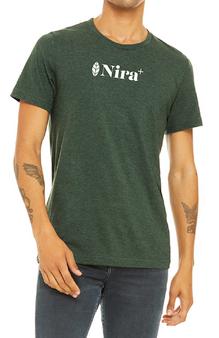Nira Logo T-Shirt