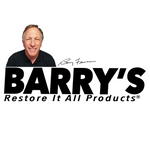 Barry's Restore It All