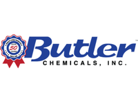 Butler Chemical