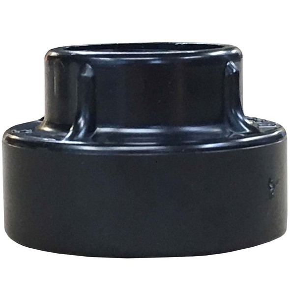 Bobrick Replacement Soap Container Cap