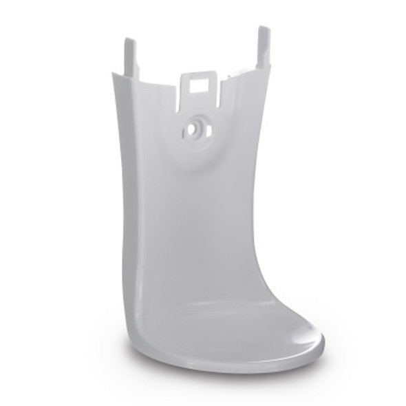 GOJO SHIELD Floor & Wall Protector for ADX & LTX, White