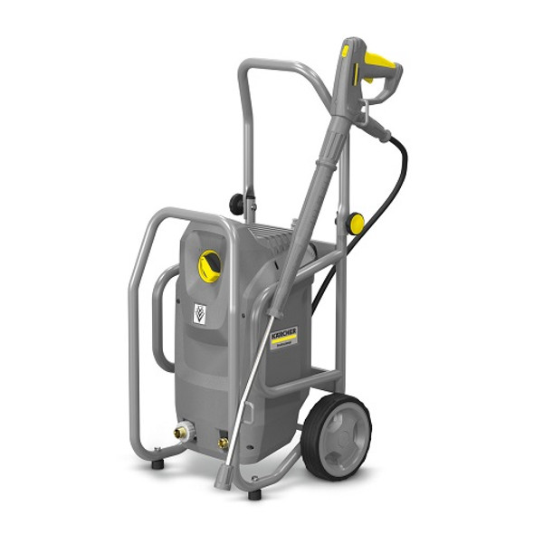 Karcher HD 3.0/20 M Cage Cold Water pressure Washer, Electric Powered, 2000 PS