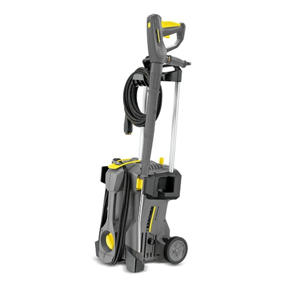 Karcher Commercial Cold Water Pressure Washer PRO HD 400 ED