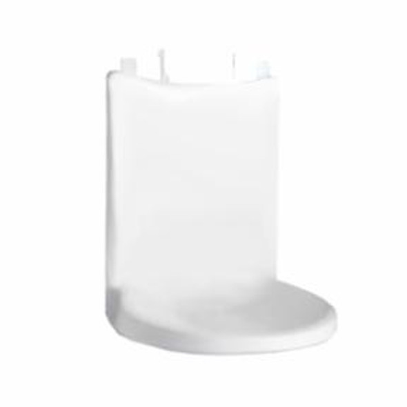 PURELL SHIELD Floor & Wall Protector for CS2, White