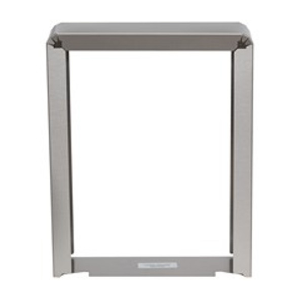 GP PRO Part Mounting Bracket for enMotion or SofPull Recessed Towel Dispeners,