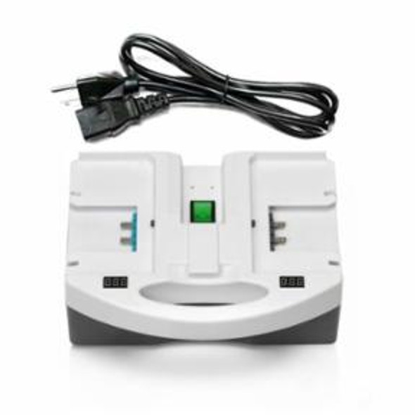 i-gum Battery Charger