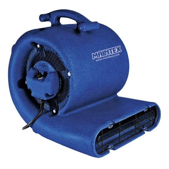 Professionals' Choice 3-Speed Air Mover