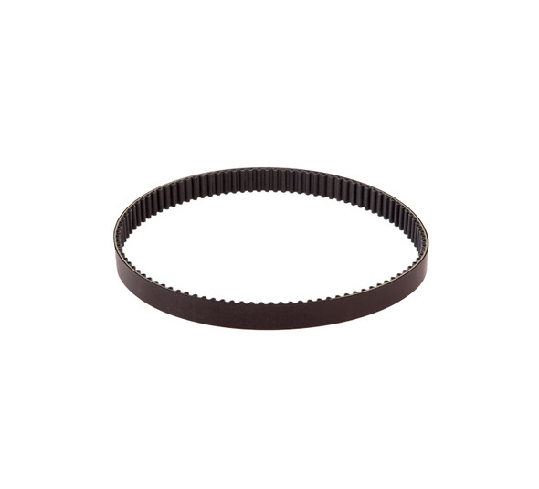 Tennant Poly Chain Cogged Brush Drive Belt