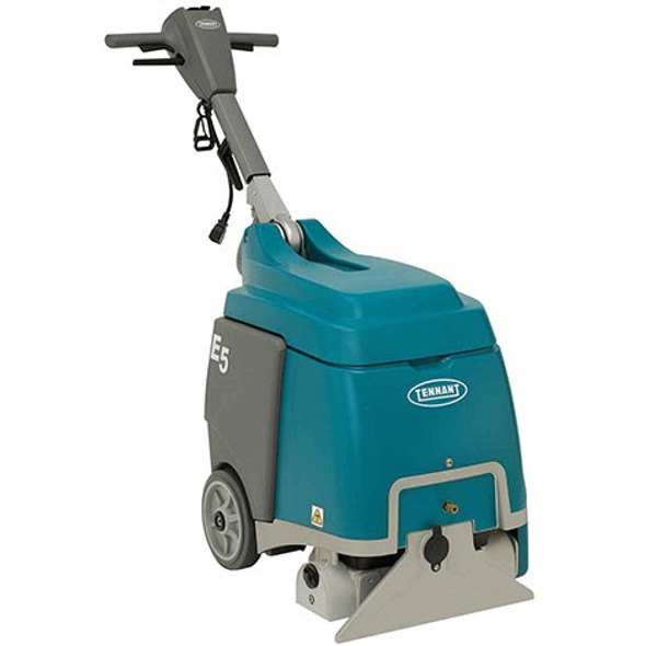 E5 Deep Cleaning Extractor