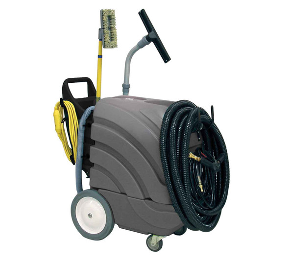 Tennant ASC-15 All-Surface Cleaning