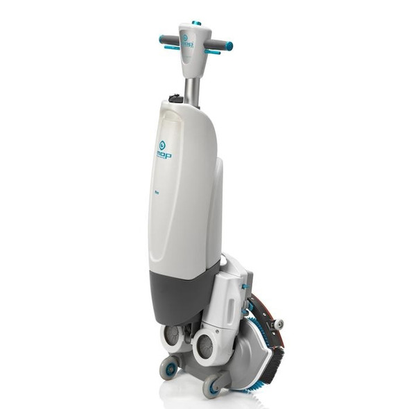 Tennant i-mop XL Scrubber with 2 set of Batteries