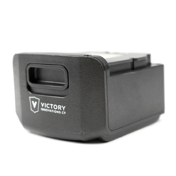 Victory Innovations VP20B 16.8 Volt Regargeable Lithium-Ion Battery
