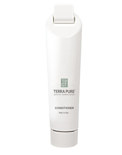 Terra Pure EcoLux Alta Conditioner, 11.5 oz Tube