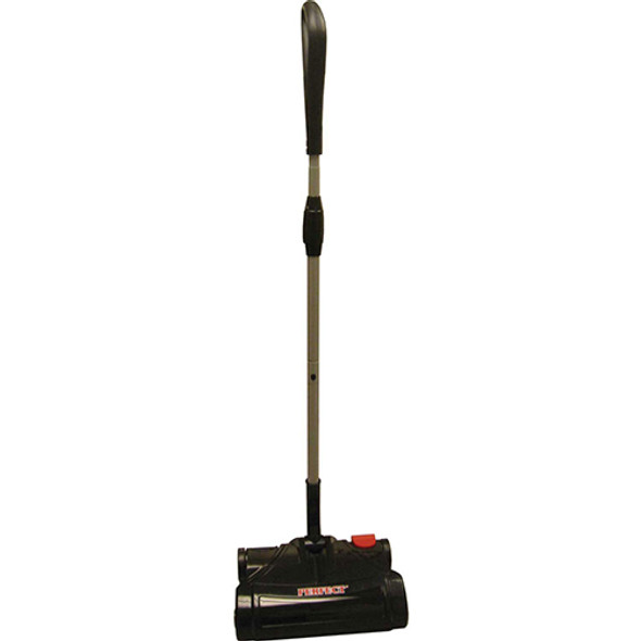 Perfect Battery Powered Electric Sweeper