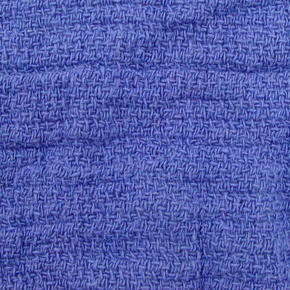 Surgical Towels, Blue