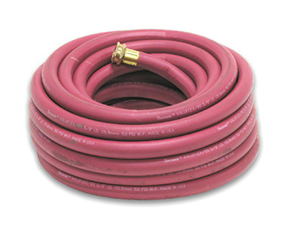 "Hot Water Hose 3/4""X50' EA"