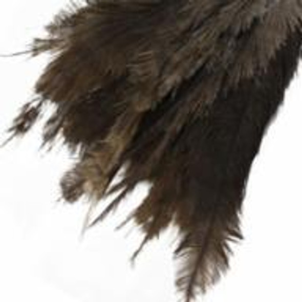 Economy Ostrich Feather Duster