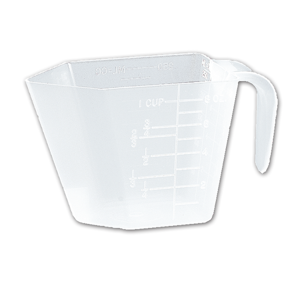Tolco 8oz. Measuring Cup