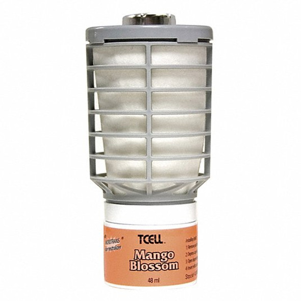 Rubbermaid TCell Refill, Mango Blossom