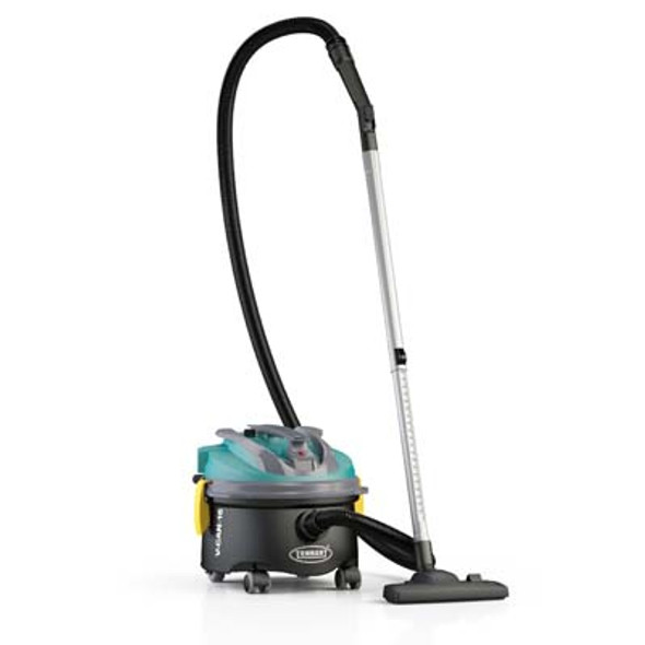 Tennant V-CAN-16 Canister Vacuum 16 Gallon