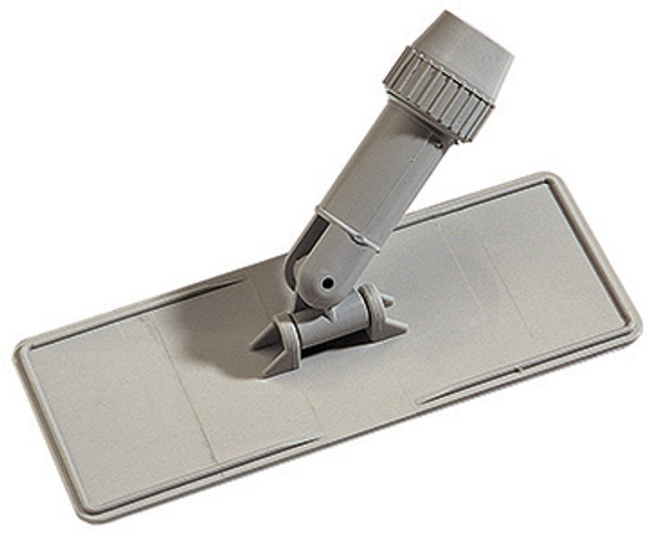 Gray Doodle Pad Holder