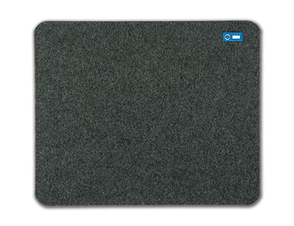 HygoMat Disposable Antimicrobial Urinal Floor Mat