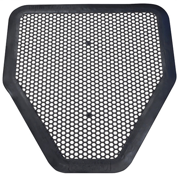 Big D Deo-Gard Disposable Urinal Mat