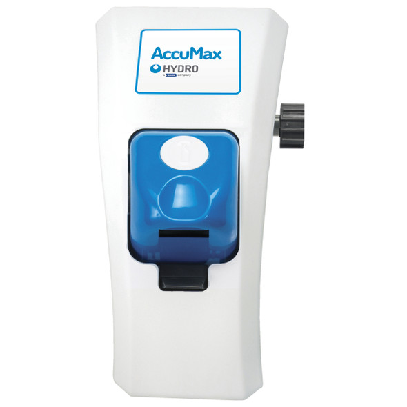 Hydro Systems AccuMax 3530AG 1 Button AirGap Dispenser