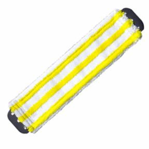 Unger SmartColor Micro Mop 7.0, Yellow