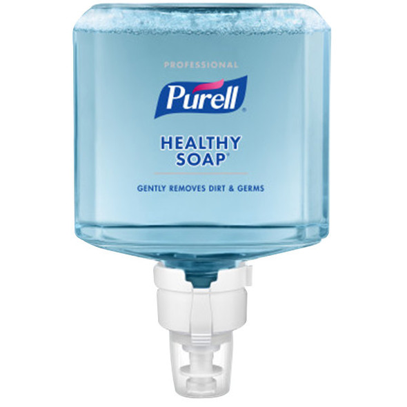 PURELL Professional HEALTHY SOAP Fresh Scent Foam
