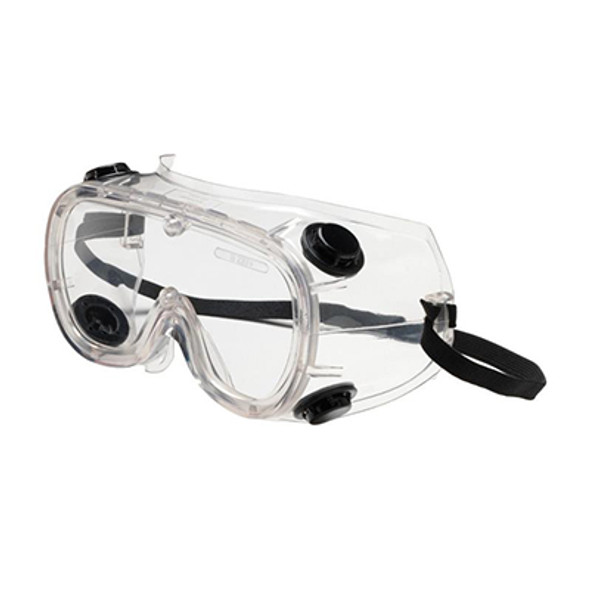 SAFETY GOGGLES 4401300 EA
