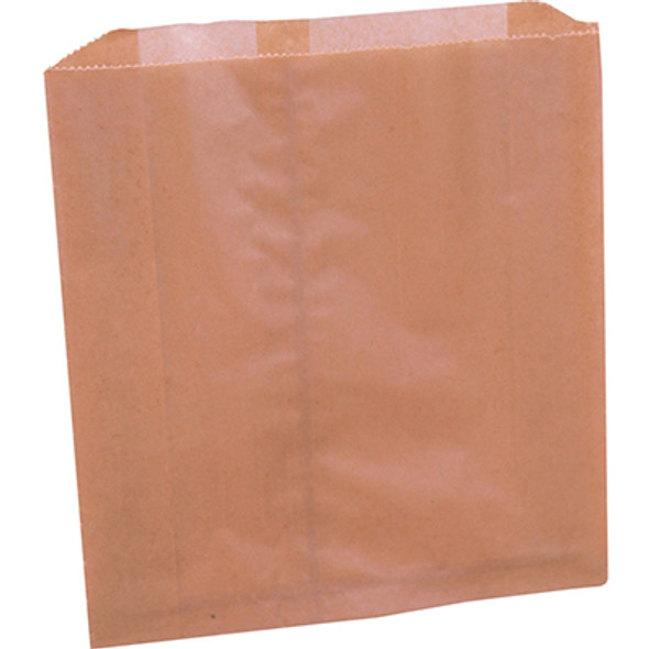 25025088 Rochester Midland Waxed Sanitary Napkin Receptacle Liners