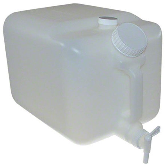 Impact E-Z Fill 5 Gallon Container