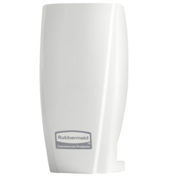 Rubbermaid TCell Dispenser - White