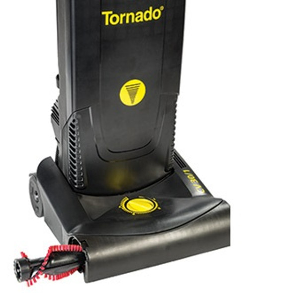 "91449 CV30 12"" Commercial Upright Vacuum"