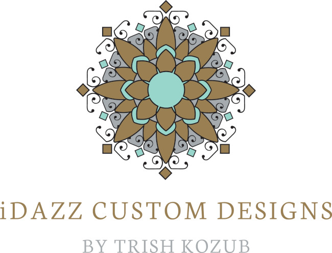 iDazz Custom Designs