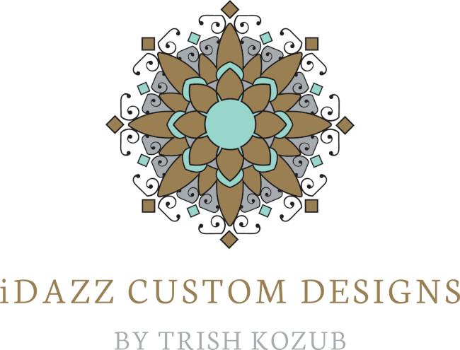 iDazz Custom Designs
