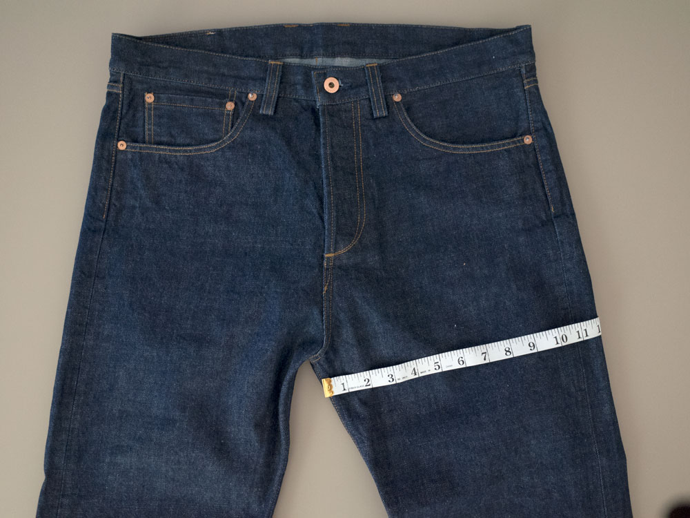 jeans5.jpg