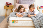 Eco Kids Mattress 2