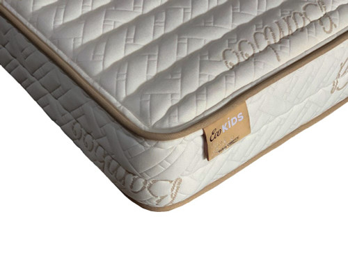 Eco Kids Mattress Corner 1