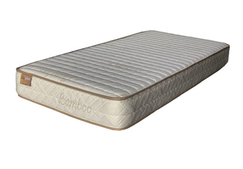 Eco Kids Mattress Side 2