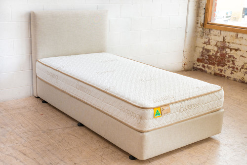 Eco Kids Mattress 4