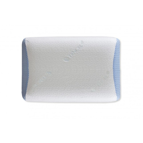 Chiropedic Pressure Relief Pillow Visco Classic