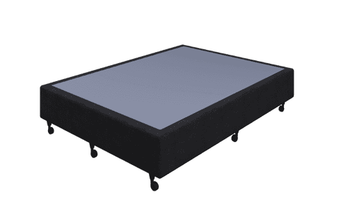 Braga Black Double Base
