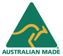 aus-made-logo.png