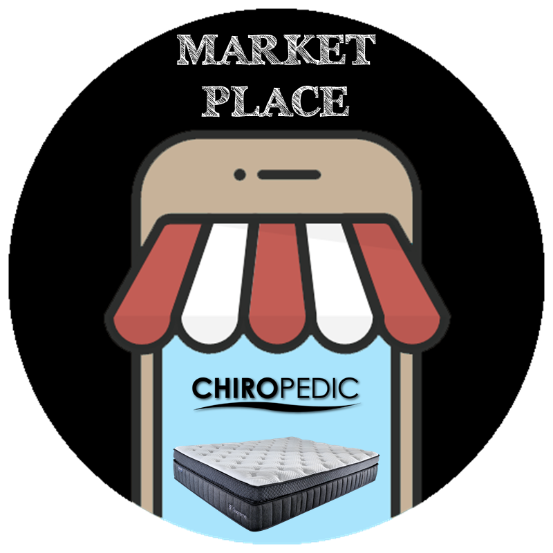 chiropedic-marketplace-icon-3.png