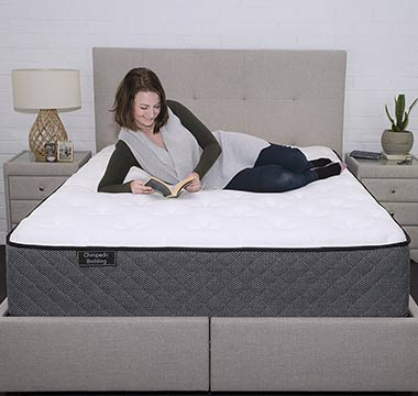 Mattress & Beds Melbourne | Browse Online | Chiropedic