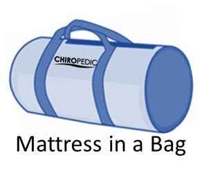 mattress-in-a-bag.jpg