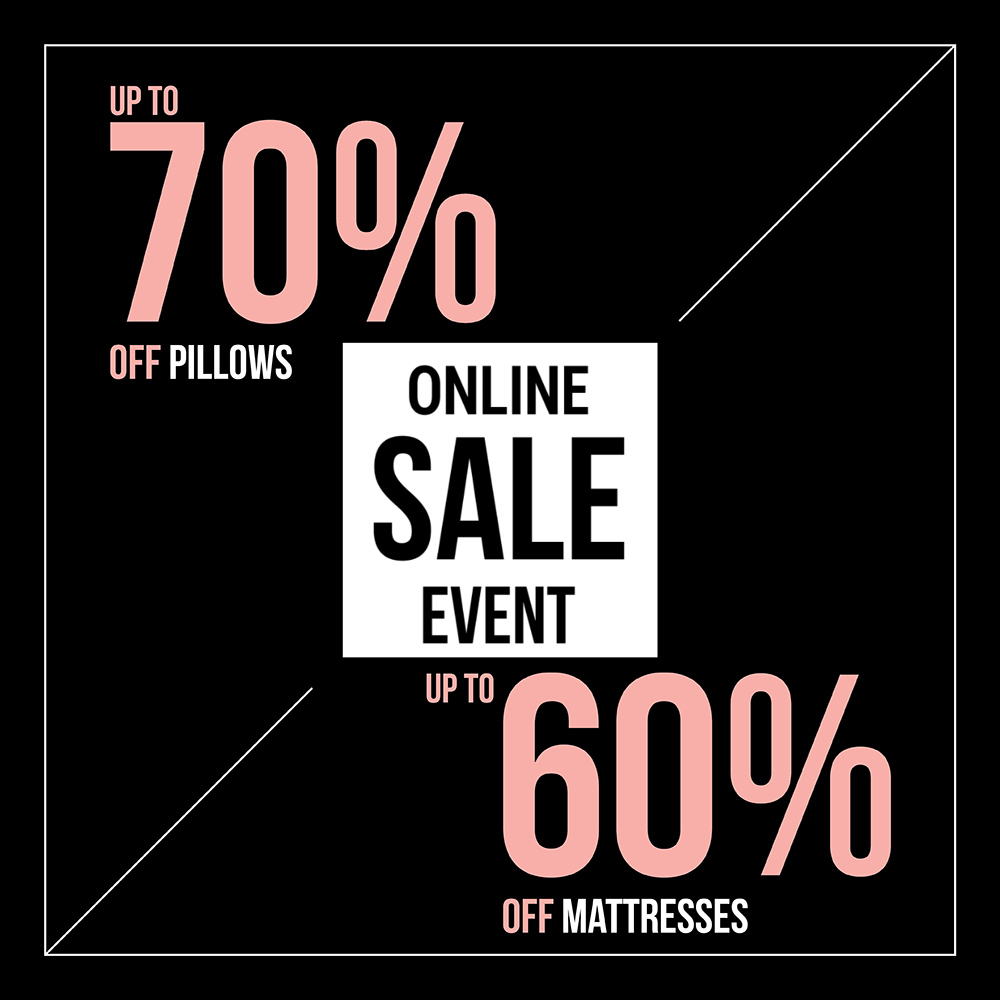 online-sale-event